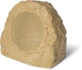 Liendescrpt rochers