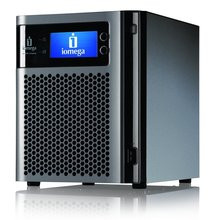 B&O Liendescrpt Nas 1hdd2TO