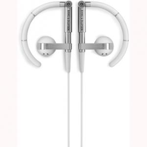 B&O earset 3i white